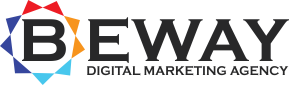BEWAY® - Digital Marketing Agency